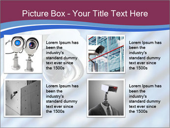 0000085189 PowerPoint Templates - Slide 14