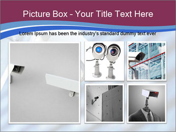 0000085189 PowerPoint Templates - Slide 19