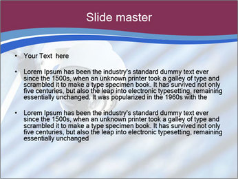 0000085189 PowerPoint Templates - Slide 2
