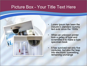 0000085189 PowerPoint Templates - Slide 20
