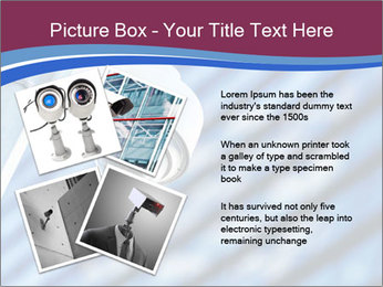 0000085189 PowerPoint Templates - Slide 23