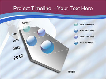 0000085189 PowerPoint Templates - Slide 26