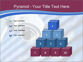 0000085189 PowerPoint Templates - Slide 31