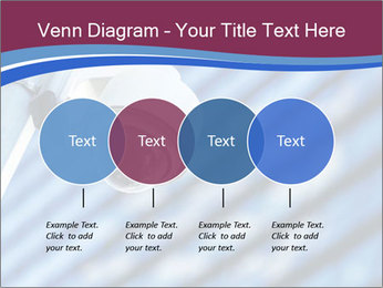 0000085189 PowerPoint Templates - Slide 32