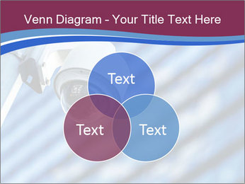 0000085189 PowerPoint Templates - Slide 33