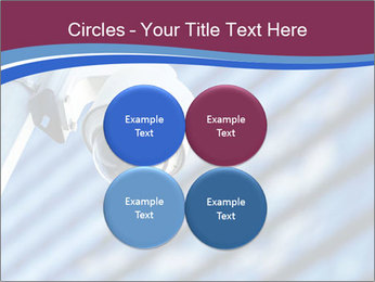0000085189 PowerPoint Templates - Slide 38