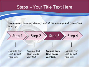 0000085189 PowerPoint Templates - Slide 4