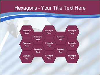 0000085189 PowerPoint Templates - Slide 44