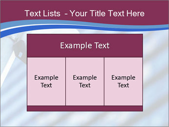 0000085189 PowerPoint Templates - Slide 59