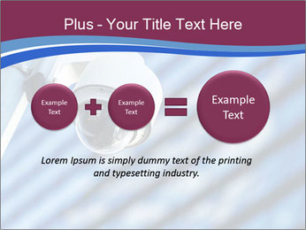 0000085189 PowerPoint Templates - Slide 75