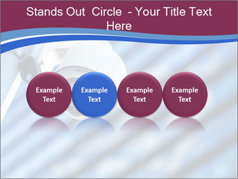 0000085189 PowerPoint Templates - Slide 76