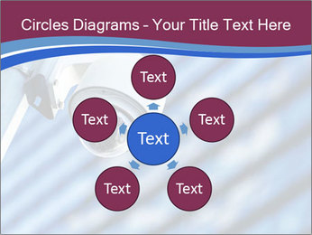 0000085189 PowerPoint Templates - Slide 78