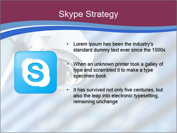 0000085189 PowerPoint Templates - Slide 8