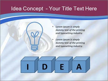0000085189 PowerPoint Templates - Slide 80