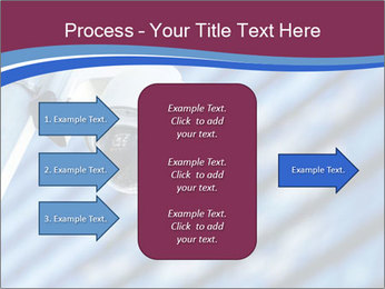 0000085189 PowerPoint Templates - Slide 85