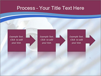 0000085189 PowerPoint Templates - Slide 88