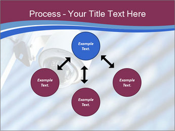 0000085189 PowerPoint Templates - Slide 91
