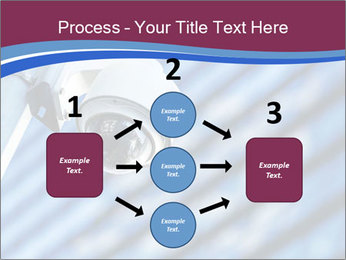 0000085189 PowerPoint Templates - Slide 92