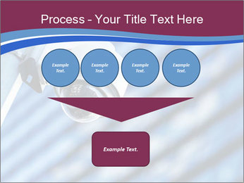 0000085189 PowerPoint Templates - Slide 93