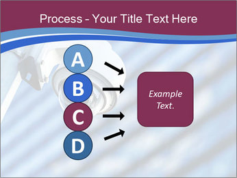 0000085189 PowerPoint Templates - Slide 94