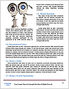 0000085189 Word Template - Page 4