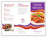 0000085190 Brochure Templates