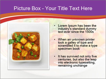 0000085190 PowerPoint Templates - Slide 13