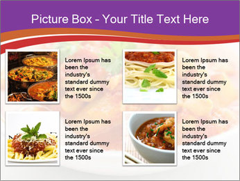 0000085190 PowerPoint Templates - Slide 14