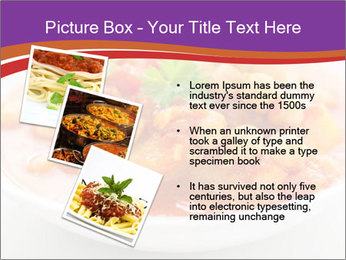 0000085190 PowerPoint Templates - Slide 17