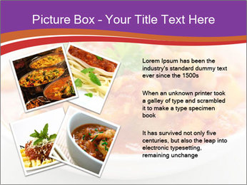 0000085190 PowerPoint Templates - Slide 23