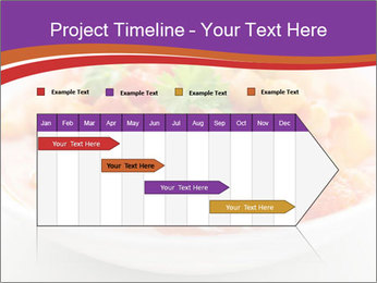 0000085190 PowerPoint Templates - Slide 25
