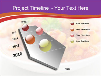0000085190 PowerPoint Templates - Slide 26