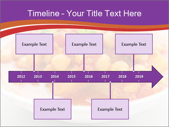 0000085190 PowerPoint Templates - Slide 28