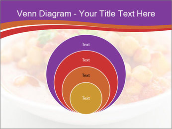 0000085190 PowerPoint Templates - Slide 34