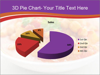 0000085190 PowerPoint Templates - Slide 35