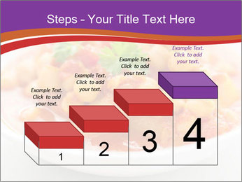 0000085190 PowerPoint Templates - Slide 64