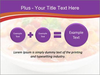 0000085190 PowerPoint Templates - Slide 75