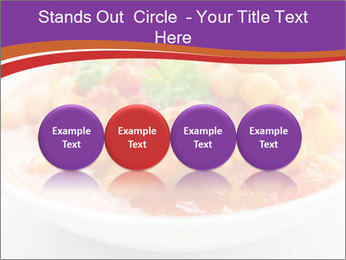 0000085190 PowerPoint Templates - Slide 76