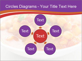 0000085190 PowerPoint Templates - Slide 78