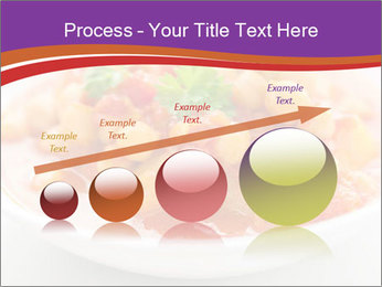 0000085190 PowerPoint Templates - Slide 87