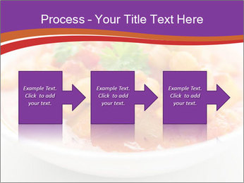 0000085190 PowerPoint Templates - Slide 88