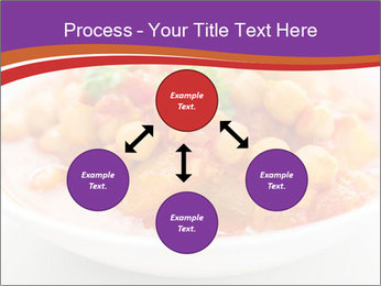 0000085190 PowerPoint Templates - Slide 91