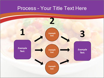 0000085190 PowerPoint Templates - Slide 92