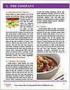 0000085190 Word Template - Page 3