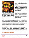 0000085190 Word Templates - Page 4