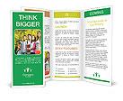0000085191 Brochure Templates
