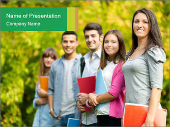 0000085191 PowerPoint Template