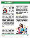 0000085191 Word Template - Page 3