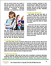 0000085191 Word Template - Page 4