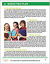0000085191 Word Template - Page 8